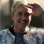 Ellen DeGeneres called out by employees for a toxic work environment