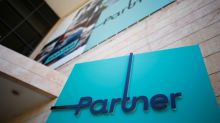 Partner Communications to offer Netflix on new Israeli TV service