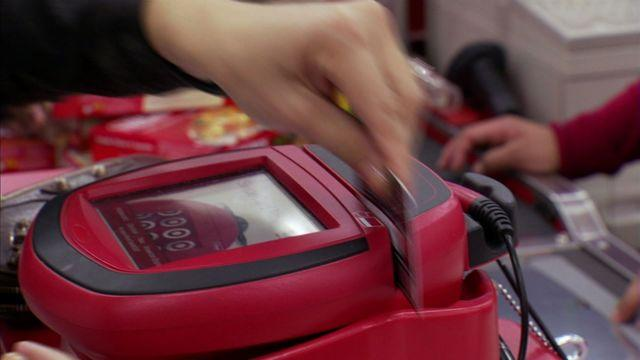 Credit card breaches: Are consumers out of luck?