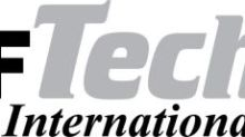 GrafTech Announces Release of Inaugural Sustainability Report