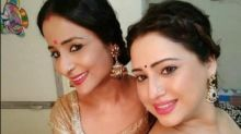 Yeh Rishta Kya Kehlata Hai SPOILER: Diwali Special! Makers To Surprise Fans; Old Cast To Return!