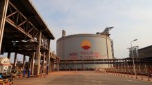 China is preparing to buy a lot more natural gas from the US