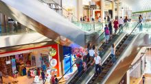 Who Has Been Selling BHG Retail REIT (SGX:BMGU) Shares?
