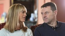 Madeleine McCann Facebook page warns against 'nasty comments'