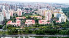 Lian Beng to ride wave of housing market recovery