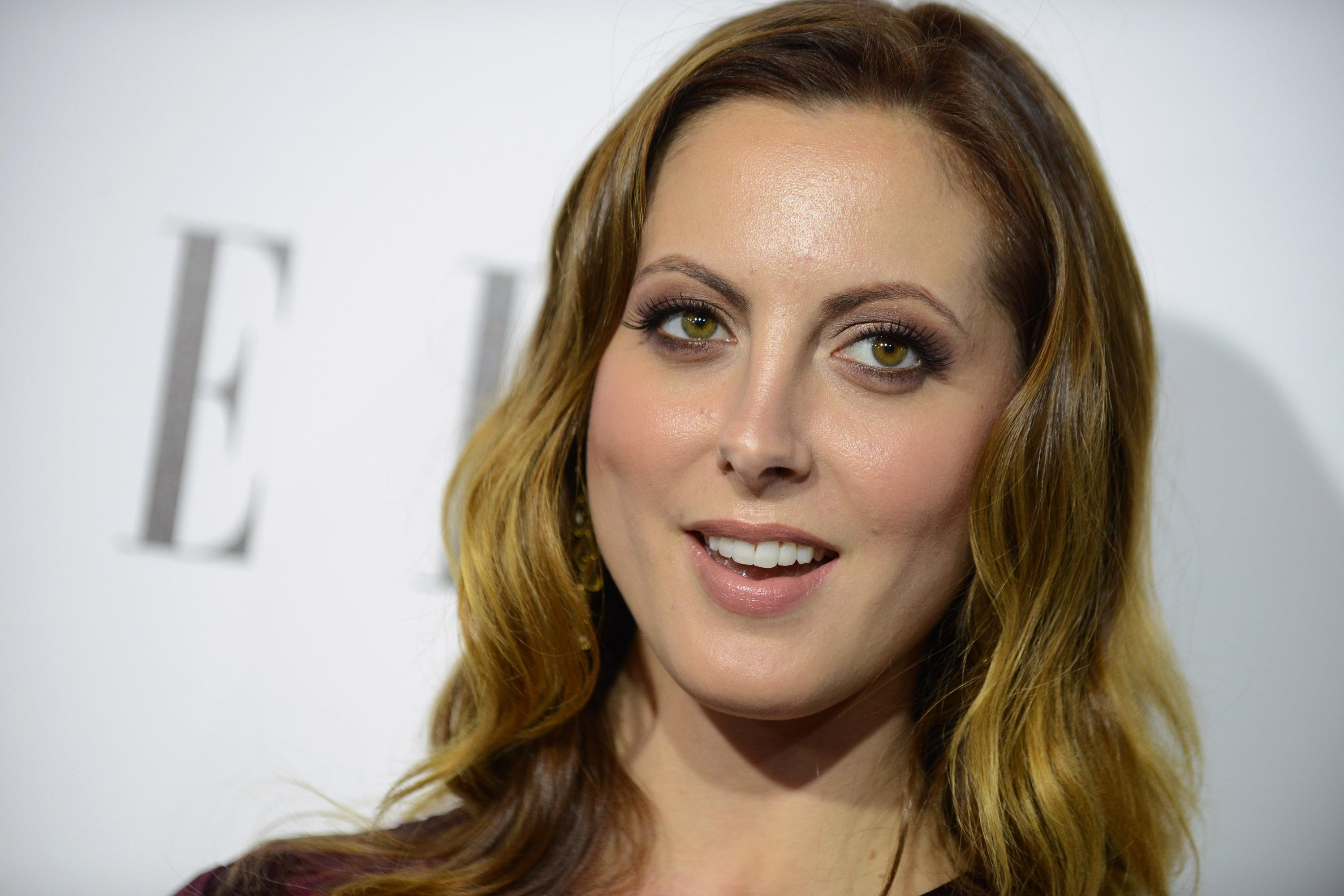 Eva Amurri Martino's family business is growing