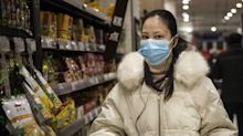 How To Protect Yourself At The Supermarket During Coronavirus