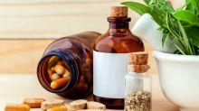 Suplementos vitamínicos: un estudio pone en duda su eficacia
