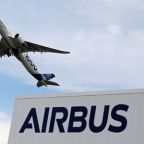 Airbus: did not get chance to bid for the MAX order IAG gave to Boeing