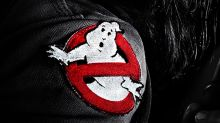 Ghostbusters Reboot Character Posters Star New Crew