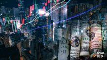 四川礦場斷電後 人行禁止金融機構交易虛擬貨幣