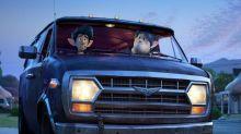 Magical first trailer for Pixar's 'Onward' lands online