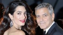The Clooney Twins Are Here and They're Geminis: What Does Their Zodiac Sign Say About Them?