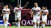 3 coisas que o São Paulo precisa melhorar até a volta da Libertadores