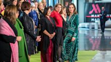 Letizia en 2018: 12 meses, 12 aciertos de estilo