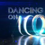 Dancing on Ice: What time does it start tonight and how can I watch?