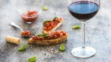 Os 10 melhores vinhos veganos