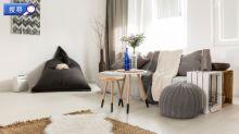 【🔍室內設計】打造安樂窩!專家可提供免費度尺及出圖服務!