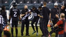 The hit on Eagles' DeSean Jackson was dirty and there should be a suspension. Here's why