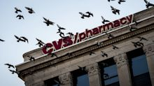 CVS Health to Hire 50,000 in Response to Coronavirus Demand