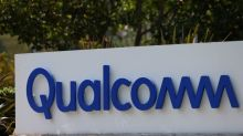 U.S. FTC moves for rehearing of Qualcomm antitrust defeat