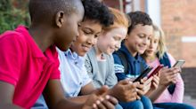 Ontario to ban cellphones from classrooms during instructional time
