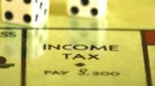 How To Check Income Tax Refund Status?