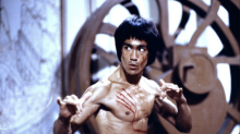 How Did Bruce Lee Die? New Book Has a Sad, Strange Explanation (Podcast)