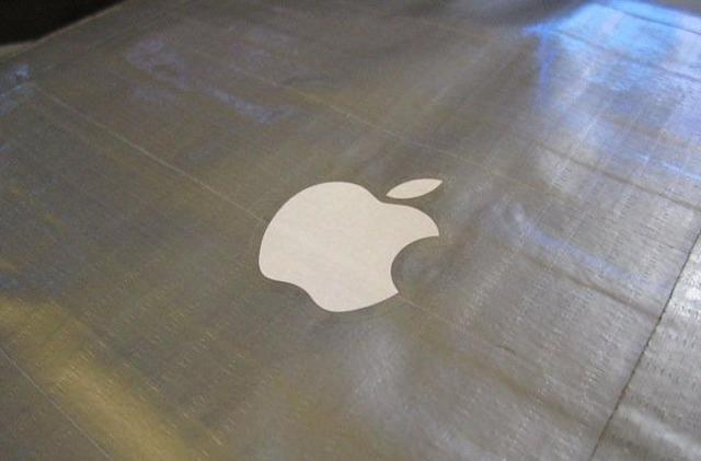 Apple announces Q3 2014 earnings results