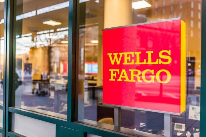 Wells Fargo to launch settlement service run on its own DLT