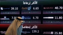 Saudi bourse will be ready for capital inflows after MSCI EM inclusion