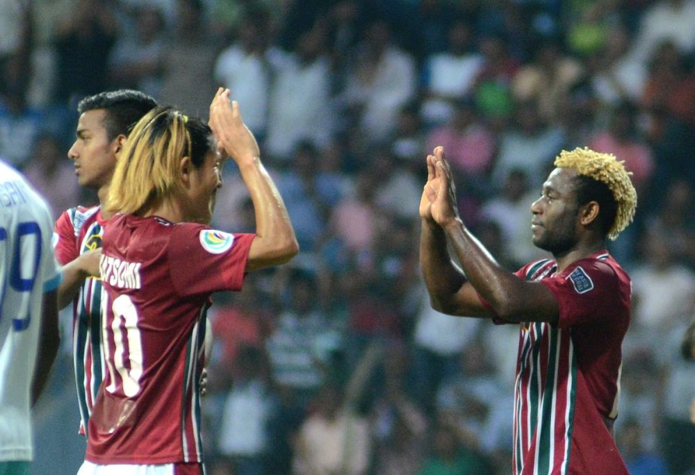 Who is Azharuddin Mullick? 11 Facts to know about the Mohun Bagan youngster who excelled against East Bengal