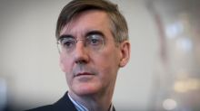 Jacob Rees-Mogg's investment firm launches second Irish fund