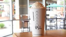 Starbucks earnings: Dunkin' customers love for Starbucks pumpkin spice lattes expected to boost sales
