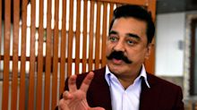 The grand plans of Kamal Haasan