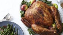 Heads Up: Thanksgiving Is Happening Late This Year