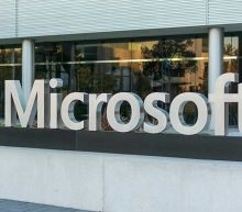 Microsoft Acquisition Of Nuance Called Strategic 'No Brainer' Move