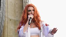 Bella Thorne tweets she wants out of #MeToo movement after Asia Argento claims Jimmy Bennett 'sexually attacked' her