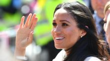 Meghan Markle's sister Samantha calls her 'duchASS' in latest rant over treatment of father