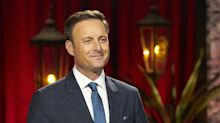 Chris Harrison Explains His Sudden Exit From 'The Bachelorette'