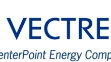 Miami Valley Students Explore Energy at DP&L and Vectren Energy Fair