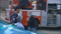 Breaking News Headlines: Spain Investigators: Train Driver Was on Phone