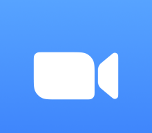 Zoom Video Communications to Release Financial Results for the Second Quarter of Fiscal Year 2022