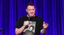 SNL Fires New Cast Member Shane Gillis Over Racist Asian Jokes