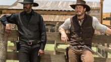 Toronto Film Festival to Open With Denzel Washington, Chris Pratt in 'The Magnificent Seven'