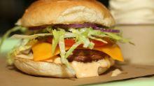 Beyond Meat vs. Impossible Foods: Burger nutrition showdown