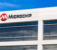 MARKETS: Stocks pull back at resistance — YF Premium is bullish on Microchip (MCHP)