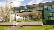 Cyberark Software Clears Key Benchmark, Hitting 80-Plus RS Rating