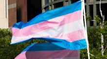 Being Transgender Is No Longer Considered A Mental Disorder By World Health Organization