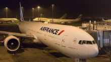 France air-traffic strikes: First walkout of year leaves tens of thousands of travellers stranded
